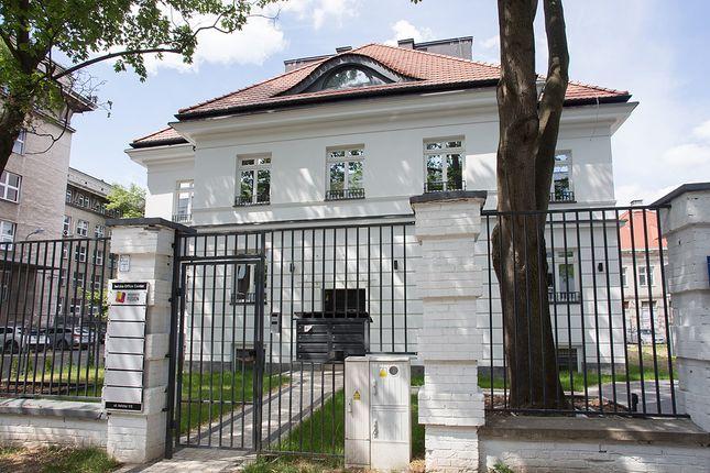 Thumbnail Business park for sale in 1, Chełmska, Poland
