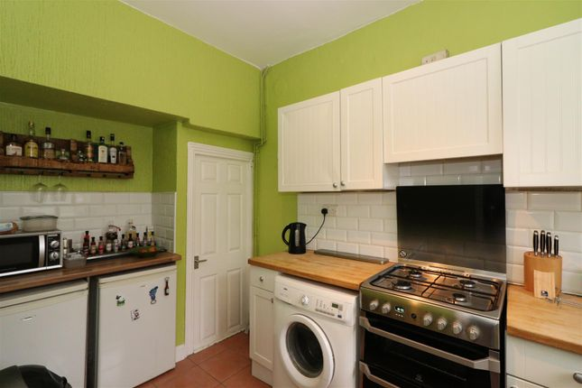 Kitchen Pt2 of Cowley Road, Rodley, Leeds LS13