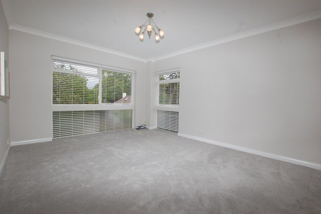 Thumbnail Flat to rent in 54 Park Road, Beckenham