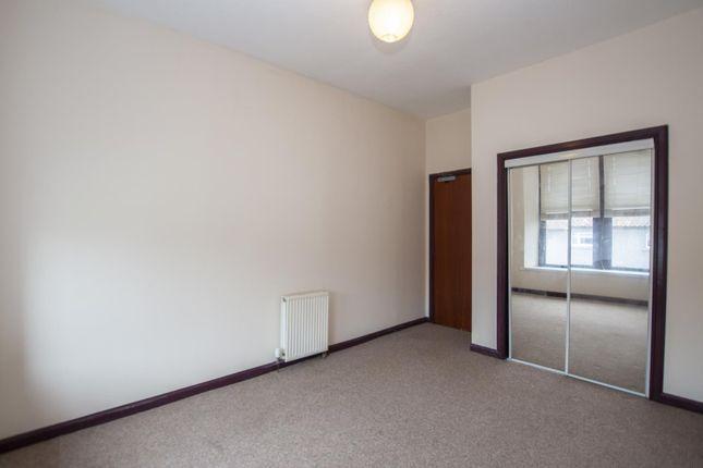 Bedroom (2) of 31 Main Street, Clackmannan, Clackmannanshire 4Ja, UK FK10