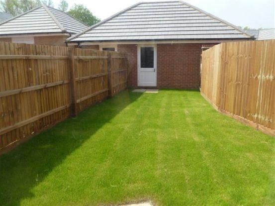 Property to rent in Eagle Way, Hampton Vale, Peterborough