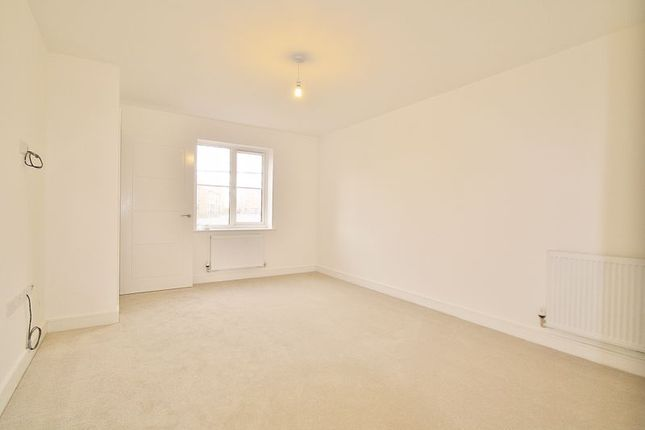 Lounge View of Celsea Place, Cholsey, Wallingford OX10