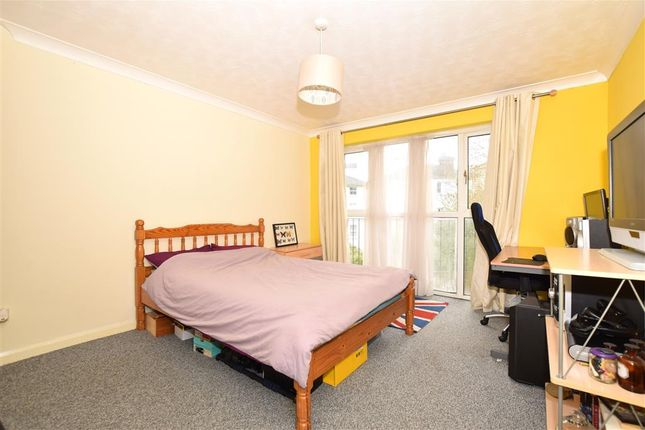 Bedroom 1 of Lesley Place, Maidstone, Kent ME16