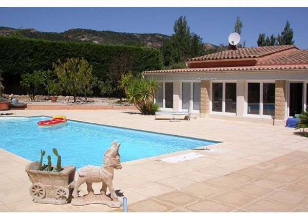 3 bed property for sale in 83120, Plan De La Tour, Fr