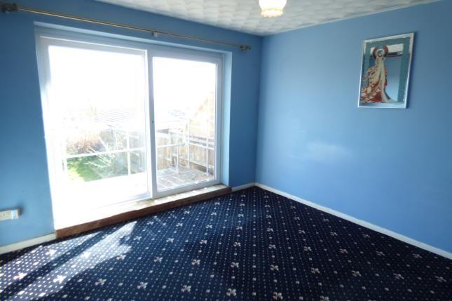 Master Bedroom of Cissbury Crescent, Saltdean, Brighton, East Sussex BN2