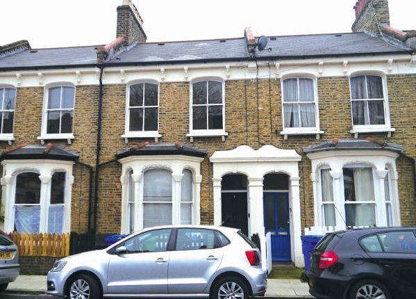 Foxtons Properties For Sale In Peckham