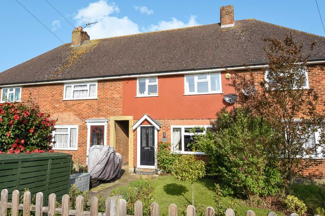 Thumbnail Property to rent in Ray Road, West Molesey