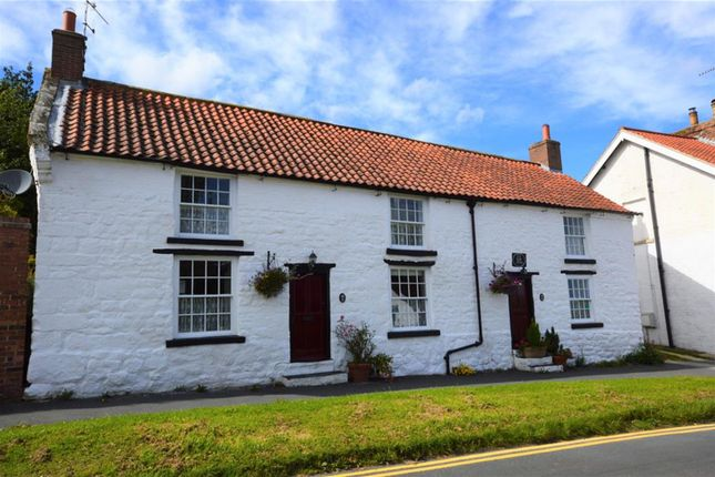 Thumbnail Property for sale in Northgate, Hunmanby, Filey