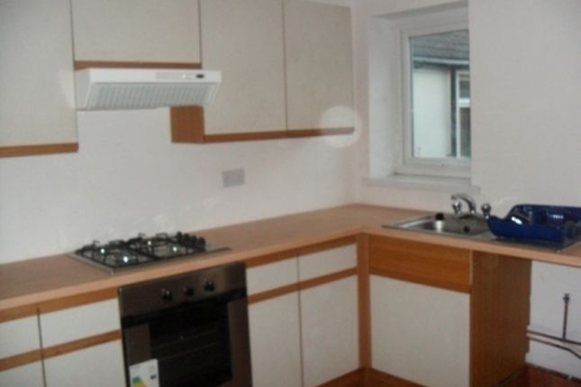 Duplex to rent in Crwys Road, Cathay`S