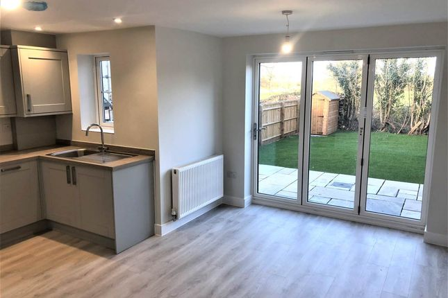 Kitchen Dininer of Yate, Bristol, South Gloucestershire BS37