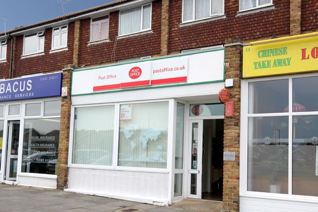 Thumbnail Retail premises to let in Summerfield Road, Palm Bay