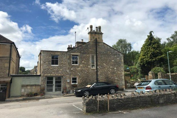 Thumbnail Cottage to rent in Seven Acres Lane, Bath