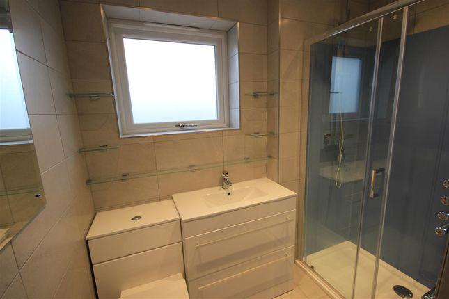 Bathroom of Selmeston Place, Brighton BN2