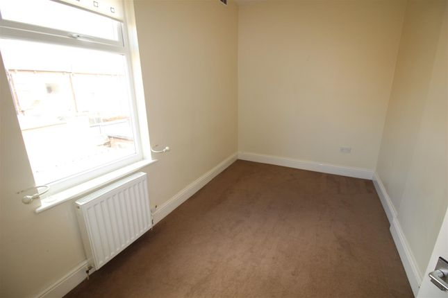Bedroom 2 of Grasmere Road, Darlington DL1
