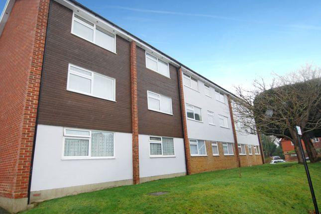 Thumbnail Flat for sale in East Street, Tonbridge