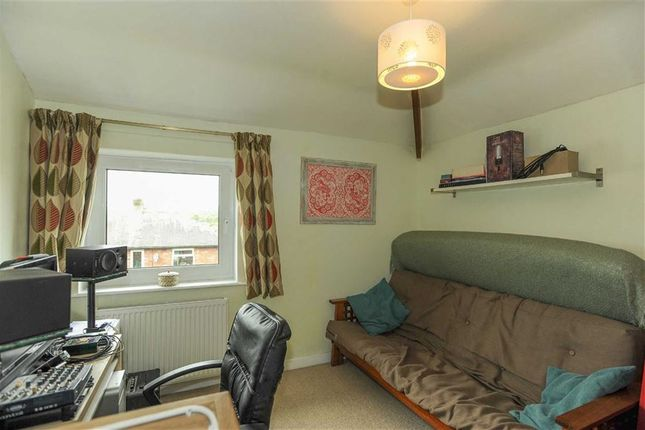 Bedroom Two of Powell Road, Bingley, West Yorkshire BD16