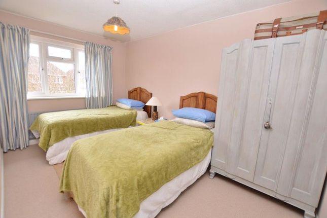 Bedroom 2 of Windy Wood, Godalming GU7