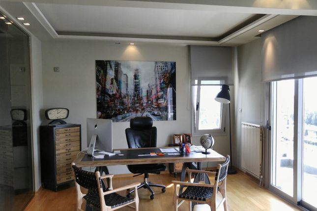 Apartment for sale in Kalamaki, Athens, Gr