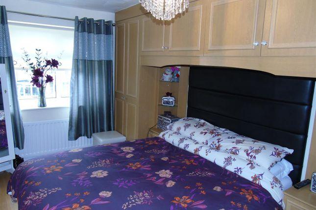 Bedroom 1 of Lytham Close, Liverpool L10