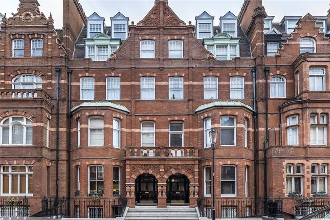 1 bed flat for sale in draycott place london sw3 zoopla rh zoopla co uk