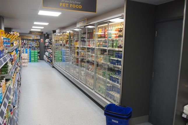 Photo 6 of Off License & Convenience LS10, Middleton, West Yorkshire