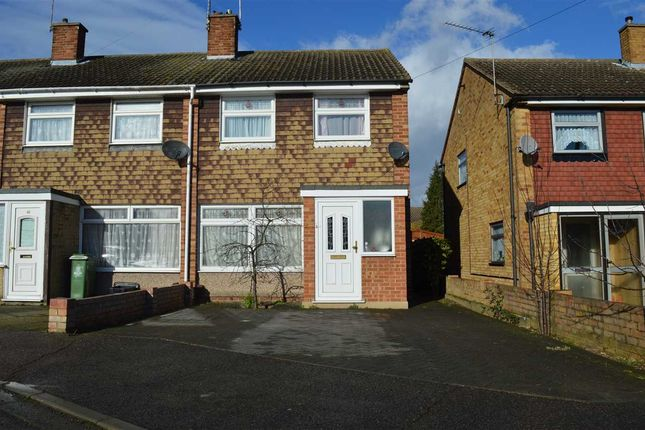 Thumbnail Property for sale in Medway Road, Crayford, Dartford