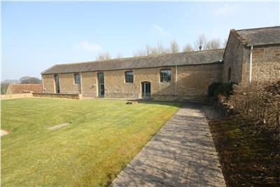 Thumbnail Office to let in Long Hall, Old Mill, Eaglewood Park, Dillington, Ilminster, Somerset
