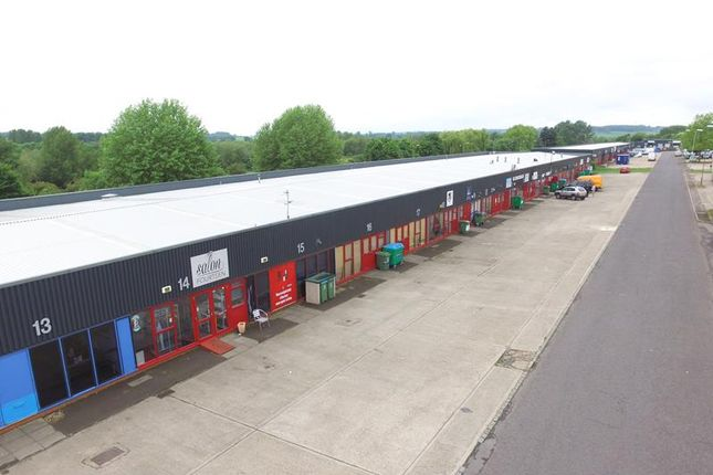 Photo 7 of Rabans Lane Industrial Estate, Aylesbury, Buckinghamshire HP19