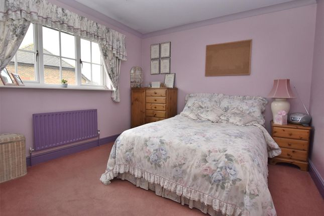 3rd Bedroom of West Meads, Horley RH6