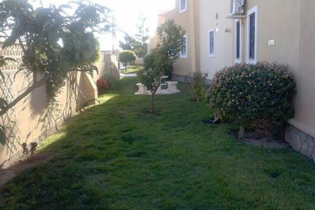 1 bed town house for sale in Orihuela Costa, Alicante, Spain