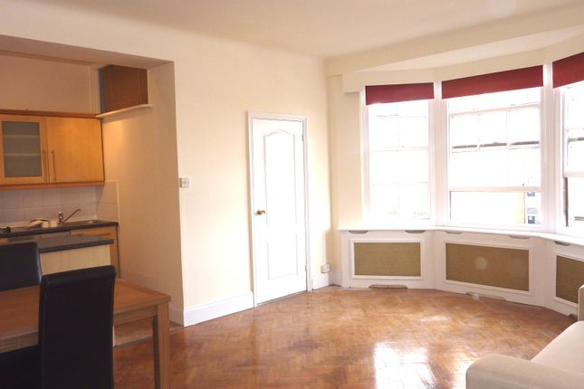 Thumbnail Flat to rent in Queensway, Bayswater