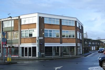 Thumbnail Retail premises to let in Frimley High Street, Frimley, Camberley, Surrey