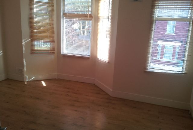 Thumbnail Terraced house to rent in Ceres Road, London