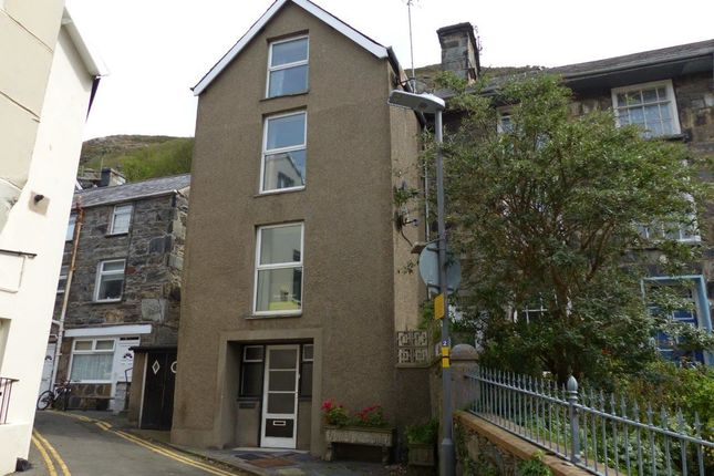 Homes for Sale in Swn Y Dail, Barmouth LL42 - Buy Property in Swn Y