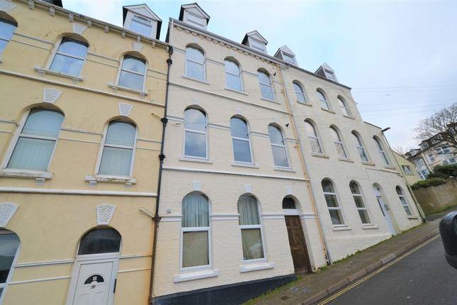 Photo 7 of 3 Bedroom Flat, Oxford Grove, Ilfracombe EX34