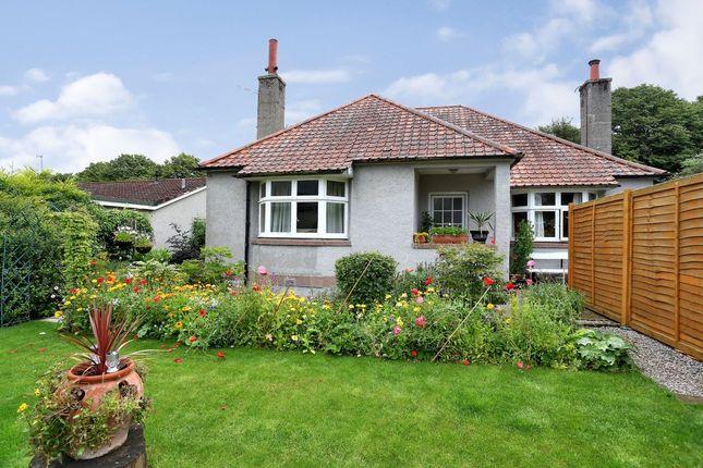 Thumbnail Detached bungalow for sale in Keil Brae, Oldmeldrum