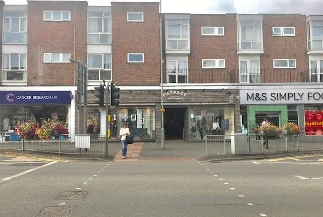 Thumbnail Retail premises to let in & 8 Grove Court, Station Road, Beaconsfield, Bucks