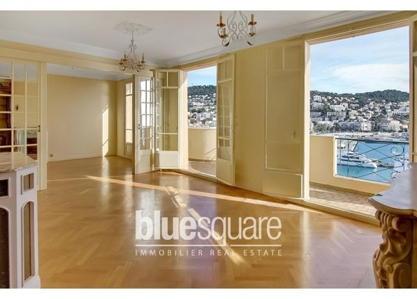 4 bed apartment for sale in 06000, Nice, Fr