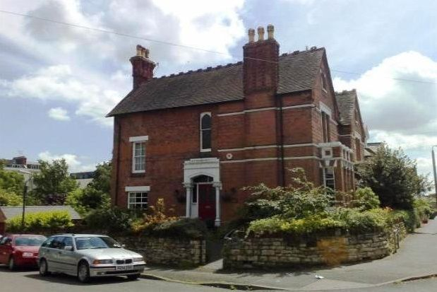 Thumbnail Semi-detached house to rent in Beauchamp Hill, Leamington Spa