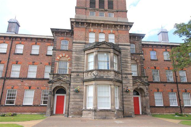 Picture No. 01 of Oakhouse Park, Walton, Liverpool L9