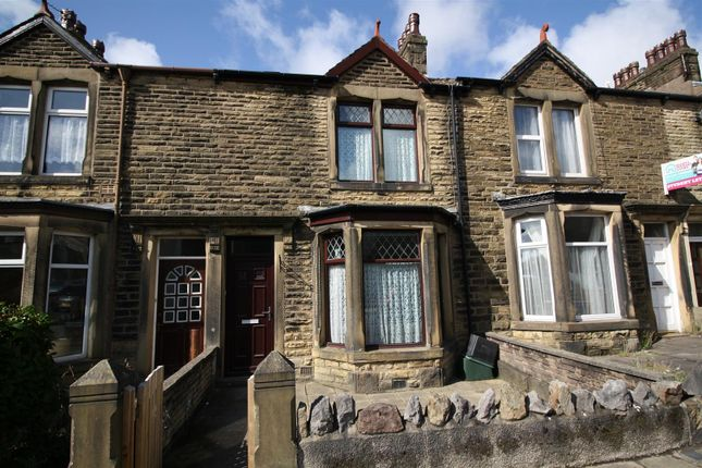 Thumbnail Property to rent in Coulston Road, Lancaster