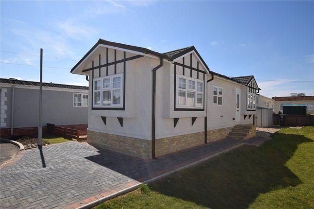 1 bed mobile/park home for sale in Lyndhurst Estate, Sea Lane, Ingoldmells PE25