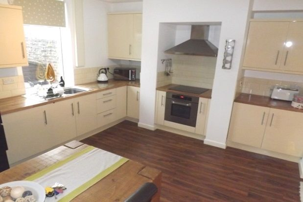 Thumbnail Property to rent in New Street, High Green