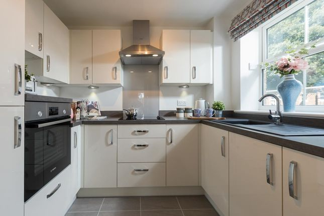 1 bedroom property for sale in Valentine Road, Hunstanton