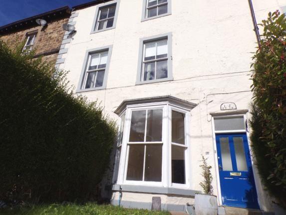 Thumbnail Terraced house for sale in High Green, Gainford, Darlington, Durham