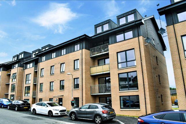 Bishopbriggs Apartments, Bishopbriggs, Glasgow G64, 2 ...
