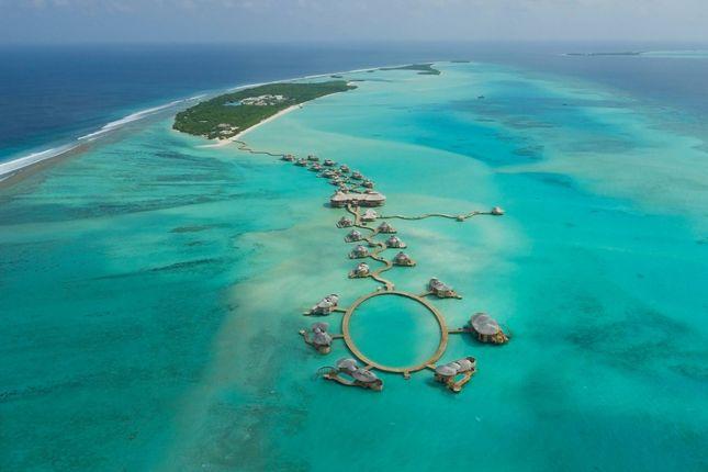 Image 2 of Medhufaru Island, Noonu Atoll, Maldives