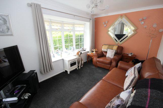 Picture No. 18 of West End, Great Eccleston, Preston PR3