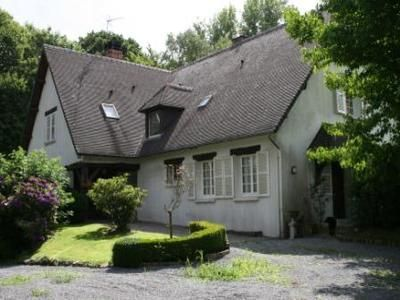 5 bed property for sale in Villedieu-Les-Poeles, Manche, France