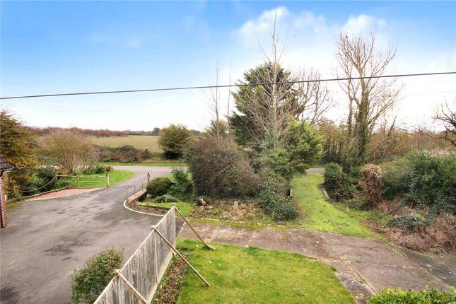 Picture No. 09 of Peak Lane, Kingston Gorse, East Preston BN16